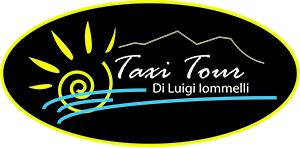 Taxi Tour di Luigi Iommelli